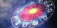 Christmas Roast: Quick Recipes for the Feast Cooking Recepten Christmas Roast: Quick Recepten voor het feest Koken Recepten # Diät Astrology Forecast, Astrology And Horoscopes, Astrology Signs, Astrology Numerology, Astrological Sign, Astrology Zodiac, Capricorn Moon, Aquarius, Taurus