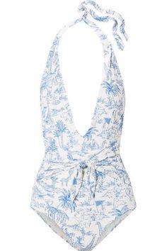 SHIJIAN Skirt Beach Towel Chiffon High Low Asymmetric Large Sarong Beach Cover Up Wrap Beachwear,blue