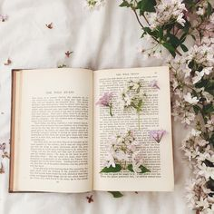 I have started using an old copy of the grimms fairy tales for pressing flowers as my flower press is all filled up! Book Aesthetic, Aesthetic Vintage, Feeds Instagram, Book Flowers, Princess Aesthetic, Old Books, Book Photography, I Love Books, Bookstagram