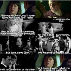 This scene❤ hotch, jack, scratch emily, criminal minds Hotch Criminal Minds, Criminal Minds Quotes, Spencer Reid Criminal Minds, Criminal Minds Season 13, Behavioral Analysis Unit, Crimal Minds, Matthew Gray Gubler, Book Tv, Tv Quotes