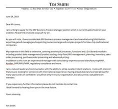 examples of cv cover letters good covering letter example uk cover letter examples for jobs uk