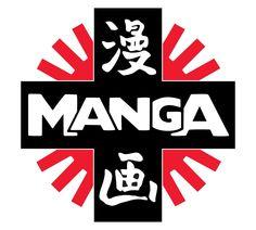 Nuovi trailer per le release di Manga UK * Solitamente non realizziamo notizie riguardanti i nuovi trailer, se non pubblicati dagli editori italiani, però in questi ultimi giorni l'editore britannico Manga UK ne ha rilasciati diversi, pertanto ci sembrava cosa buona e giusta mostrarveli, anche per ricordarvi alcune delle sue prossime release per il fiorente mercato UK.  A tal proposito, vi ricordiamo anche le date dei prodotti presentati attraverso i trailer. [...]