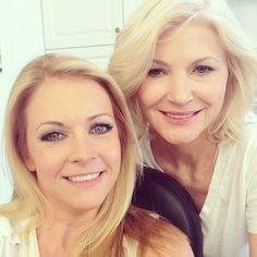 Sabrina, The Teenage Witch Had A Reunion With Aunt Zelda And It Was Beautiful