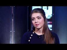 Interview 7DitchesTV - Iris Gündel