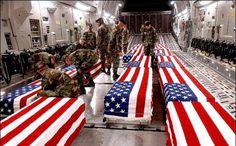 Milestones in the War in Iraq Dec. 31, 2006: U.S. casualties reach 3,000.