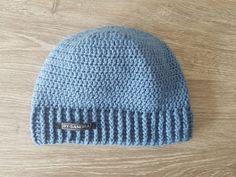Tips om een muts te haken - Gek op Haken Crochet Clothes, Knitted Hats, Beanie, Knitting, Womens Fashion, Tips, Google, Tricot, Breien