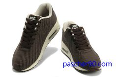 sneakers for cheap 441c3 d3c34 Homme Chaussures Nike Air Max 90 VT 0028 - pascher90.com