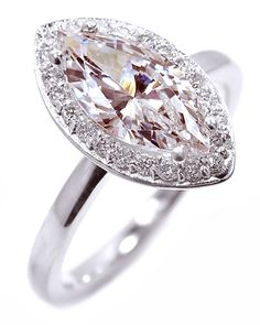 Just as hot!  Love coloured diamonds and gems