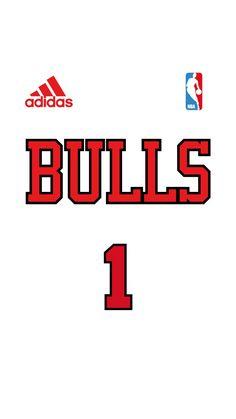 Chicago Bulls, Nba Bulls, Basketball Jersey, Basketball Teams, Jordan Logo Wallpaper, Nba Pictures, Michael Jordan Basketball, Basketball Photography, Adidas Nba