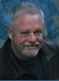 Armistead Maupin- literature, fiction writer