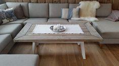 Sofa, Table, Furniture, Home Decor, Settee, Decoration Home, Room Decor, Tables, Home Furnishings