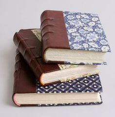 book binding and book making | History Of Bookbinding