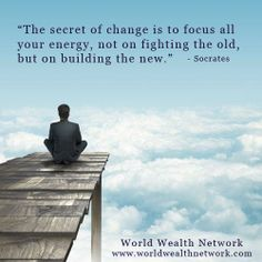 1000+ images about World Wealth Network Weekly Quotes on Pinterest  Educatio...