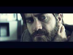 2pac - Feel The Pain (Ridahmuzic) 2017