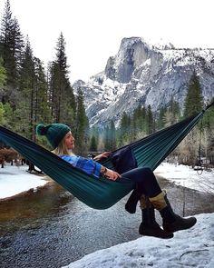 wilderness_addict : This year i'm spending V-day in style with the love of my life  the wilderness  : @jessgrambau . . ---------------------------------------------------------------- #welivetoexplore #wearethewild #liveoutdoors #wildernessculture #wildernessbabes #getoutstayout #wildcalifornia #rawcalifornia #discoverearth #roamtheplanet #alpinebabes #ourcamplife #briskoutdoors #in2nature #freshairandfreedom #departedoutdoors #theadventureproject #adventurepic #radgirlslife #ASDT…