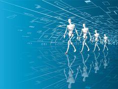 http://www.corespirit.com/virtual-reality-therapy-treating-global-mental-health-crisis/ Virtual Reality Therapy: Treating The Global Mental Health Crisis #Technology, #VirtualReality, #VirtualRealityTherapy