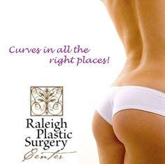 Surgeon raleigh breast