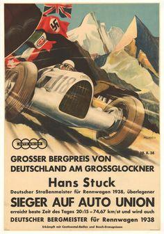 01758-hans-stuck-auto-union.jpg