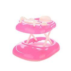 Generic 1 Piece Plastic Walker for Barbie New Doll's Hous... https://www.amazon.co.uk/dp/B01BBRO8Y4/ref=cm_sw_r_pi_dp_x_FpwWzbWDX7J74