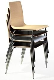 Reception Chairs Nz For Office Chairs Direct