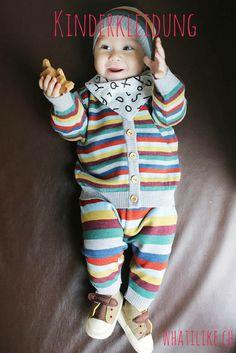 Kindermode 0-7 Jahre, Kleidung für Kinder, Hosen für Kinder, Hüte für Kinder, Beanies, unisex Kindermode, alltagstauglich, bequem, Kindersachen, Babymode, Babykleidung, Shirt für Kinder, coole Kinderkleidung