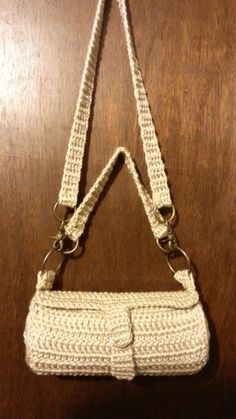 #Crochet bag #handbag #purse #TUTORIAL lining #sewing stylenwithcstyles@gmail.com http://stylenwithcstyles.blogspot.com/ https://www.facebook.com/pages/Stylen-with-Cstyles-Bag-O-Day-Crochet/250904791744364?ref=h...
