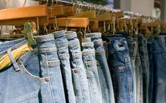 Πως να μαλακώσετε το νέο σας τζιν! - http://www.daily-news.gr/kathimerina-tips/pos-na-malakosete-to-neo-sas-tzin/