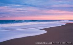 """""""Nauset Tranquility"""" in Orleans.  Photo by Chris Cook,  Chris Cook Photography  www.cookphoto.com"""
