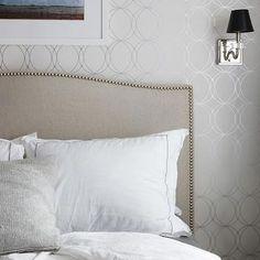 Colette Bed