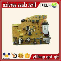 28.00$  Buy now - https://alitems.com/g/1e8d114494b01f4c715516525dc3e8/?i=5&ulp=https%3A%2F%2Fwww.aliexpress.com%2Fitem%2FPrinter-Power-Supply-Board-FOR-HP-1020-1018-LBP-2900-RM1-2315-110V-RM1-2316-220V%2F32784027270.html - Printer Power Supply Board FOR HP 1020 1018 LBP 2900 RM1-2315 110V  RM1-2316 220V printer parts 28.00$