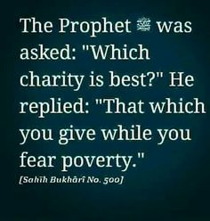 Beautiful Collection of Prophet Muhammad (PBUH) Quotes. These sayings from the beloved Prophet Muhammad (PBUH) are also commonly known as Hadith or Ahadith, Saw Quotes, Best Quotes, Muslim Quotes, Religious Quotes, Religion, Coran Quotes, Charity Quotes, Prophet Muhammad Quotes, Islam Hadith