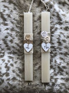 Pillar Candles, Diy And Crafts, Easter, Easter Activities, Taper Candles