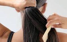Come far crescere i capelli in modo naturale Come far crescere i capelli? Tutte noi desideriamo capelli lunghi e sani. Ebbene esistono delle buon capelli bellezza