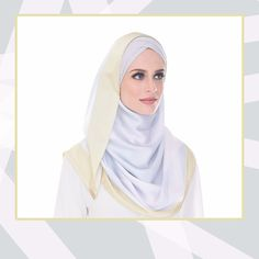 [Announcement] We're excited to present our latest collection, Ballerina! . . . . The colour softness and delicate material depict the epitome of a graceful ballerina. . . . It comes in 2 types: Shawl and semi-instant Madison. Normal price for printed scarf is usually RM189 but for this introductory offer, it's RM119 for shawl and RM149 for Madison. . . . Our Shawl is ready stock and you can order it from this Thursday onwards at 11am. For Madison, we're open for preorder which takes…