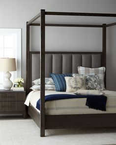 9 best ikea canopy bed images canopy bed curtains bed room ikea rh pinterest com
