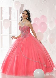 551 Best 15 bday dresses images in 2019  13e10032b4f3