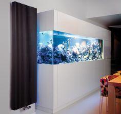 zenza design heizkörper sensationell, wohnzimmer heizung ... - Heizkörper Für Küche