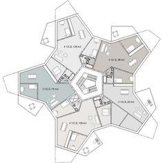 Schneider Studer Primas - Zürich - Architekten
