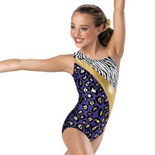 dca07edb3 25 Best Leotards images