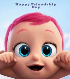 Happy Friendship Day Images for Whatsapp Friendship Day Images Hd, Happy Friendship Day Picture, Friendship Day Cards, Friendship Day Greetings, Happy Friendship Day Quotes, Friendship Day Special, Friendship Puns, Happy Valentines Day Friendship, Cartoon Noses