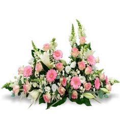 flowers for all saints day All Saints Day, Floral Wreath, Crown, Wreaths, Flowers, Plants, Roses Roses, Bouquets, Composition