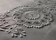 Bildergebnis für A HÖVEJI CSIPKE Needle Lace, Folk Art, Ottoman, Quilts, Embroidery, Rugs, Sewing, Home Decor, Google