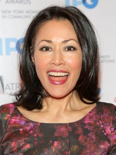 Who Should Replace Ann Curry on the #TodayShow? Vote here. (What the heck? Ann Curry is leaving the Today show?)