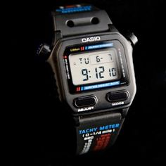 /299-859-thickbox/casio-sw200-1av-montre-casio-vintage-chronometre-neuve-stock-ancien-rarissime-.jpg                                                                                                                                                                                 Plus