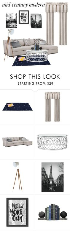 """Around the world"" by jollypolly127 ❤ liked on Polyvore featuring interior, interiors, interior design, home, home decor, interior decorating, J. Queen New York, Demeter Fragrance Library, Safavieh and Americanflat"