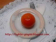 http://faghta-giagias.blogspot.com/2013/11/blog-post_16.html