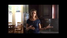 Dicas Para Organizar a Cozinha Lavar Guardar