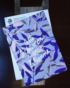 Ta-dam ! Voici la carte réalisée par Elise d' @atelierhirundo.  Les couleurs la douceur et la poésie sont au rendez-vous ce mois-ci. On est sous le charme et cette carte est déjà partie réchauffer le coeur d'un de nos proches.  Allez c'est à votre tour !