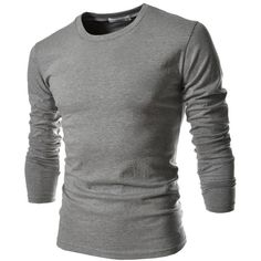 Shop TheLees Mens Casual Slim Fit Colorful Long Sleeve Tshirts at Amazon Men's Clothing Store. Free Shipping+ Free Return on eligible item