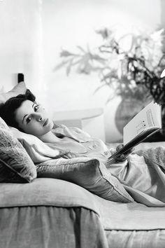viviensleigh:  Vivien Leigh, c. 1935